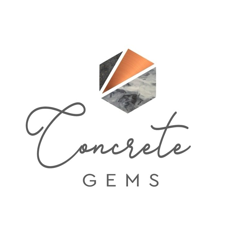 , Things are changing, Concrete Gems, Concrete Gems